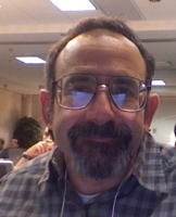 Keith Sklower